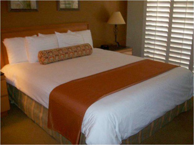 Welk Resorts Desert Oasis