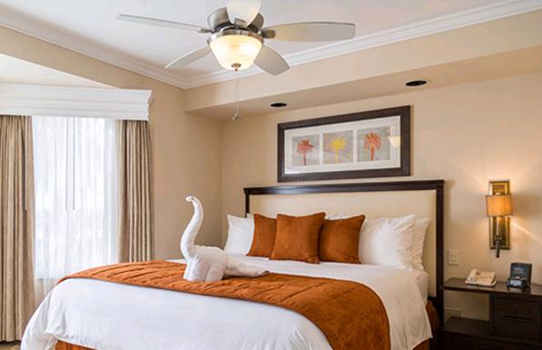 Coronado Beach Resort