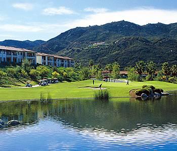 Welk Resorts Villas on the Green