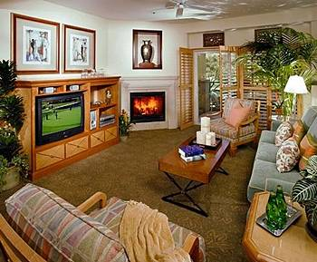 Welk Resorts Mountain Villas